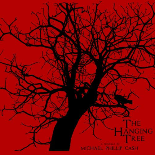 The Hanging Tree cover art