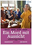Poster A1 Filmplakat