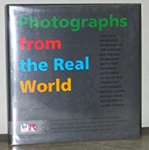 Photographs from the Real World
