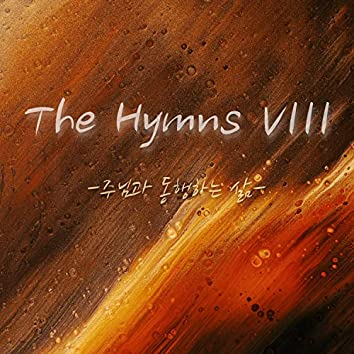 Life with God' The Hymns 8th