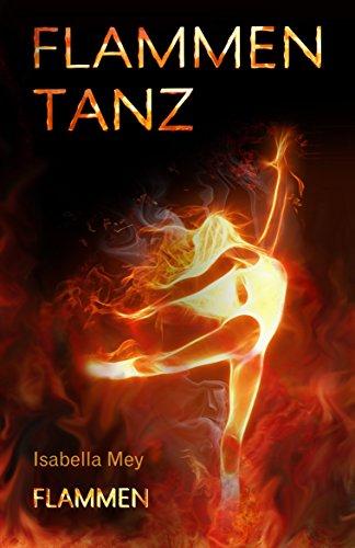 Flammen (Flammentanz 2)