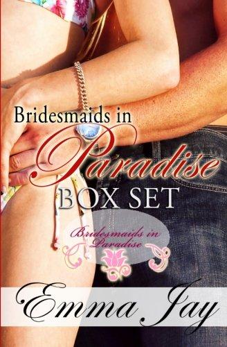 Download Bridesmaids in Paradise 1491252898