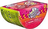 Candylocks 6056249, accesorio sorpresa y cama para mascotas aromática (estilo puede variar), multicolor , color/modelo surtido