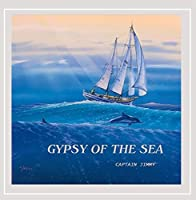 Gypsy of the Sea