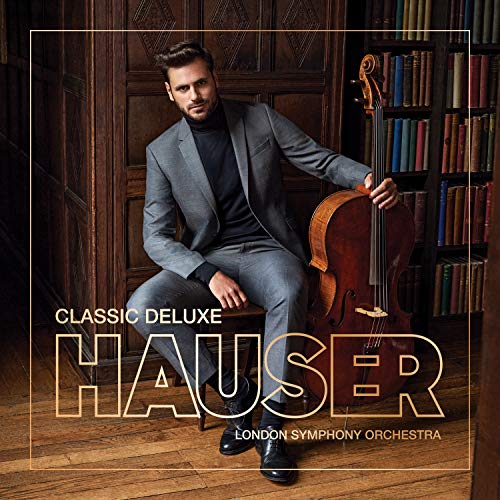 Classic (Deluxe Edition CD+DVD)