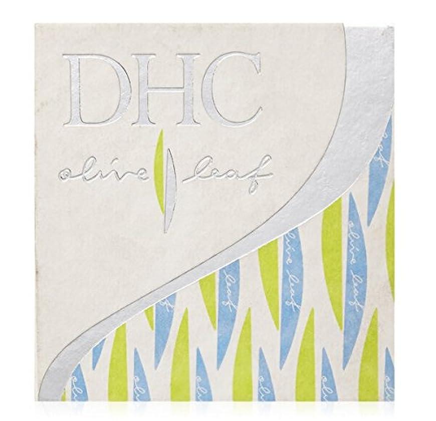 苦リークおめでとう【医薬部外品】 DHC薬用デオドラント ジェル