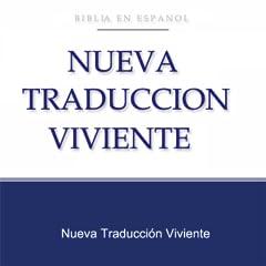 Spanish Bible Nueva Traduccion Viviente Biblia Santa Biblia en Espanol