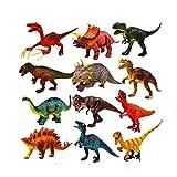 Dinosaur Games For Pc