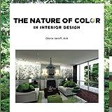The Nature of Color in Interior Design