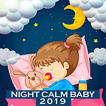 Night Calm Baby