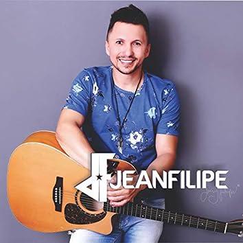 Jean Filipe 1.8