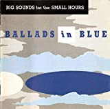 Ballads in Blue - Various Artists