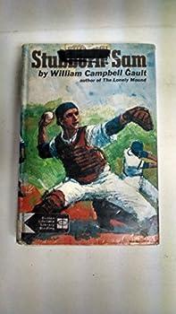 Stubborn Sam. 0525404333 Book Cover