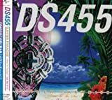 SUMMER PARADISE~Risin' To Tha Sun~feat.青山テルマ,DS455 歌詞