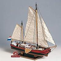 Constructo Modellschiff