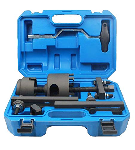 Mekanik 7-Gang-Kupplungsinstallator und -entferner kompatibel mit VW, kompatibel mit Audi.