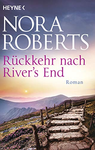 Rückkehr nach River's End: Roman