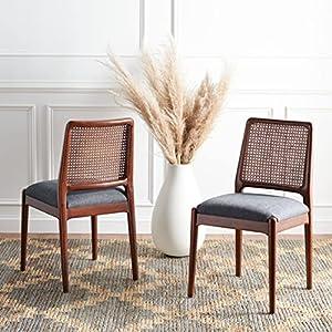 51+Fgf-8wWL._SS300_ Coastal Dining Accent Chairs & Beach Dining Accent Chairs