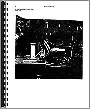 allis chalmers catalog