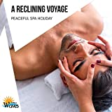 A Reclining Voyage - Peaceful Spa Holiday