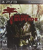 Dead Island Riptide (輸入版:北米) - PS3