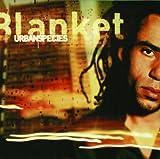 Blanket (Album Version) [feat. Imogen Heap]