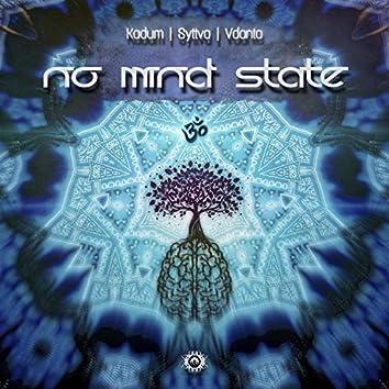 No Mind State