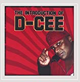 Introduction of d-Cee