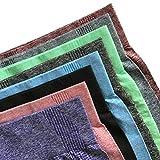 Zoom IMG-2 huaduo 10 colori leggings da