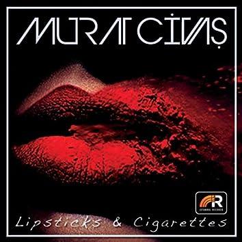 Lipsticks & Cigarettes