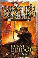 Ranger's Apprentice by John A. Flanagan(1905-07-04)