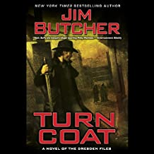Best dresden files 11 Reviews