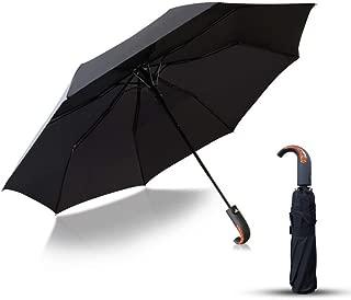 Mejor Strong Umbrella Wind Resistant de 2020 - Mejor valorados y revisados