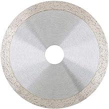 GROSS 730497 Diamond - Cuchilla para sierra