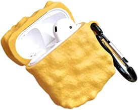 Best airpods case cover near me Reviews
