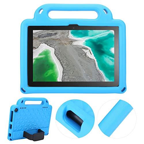Estuche para Tableta, Estuche para Tableta EVA, Escuelas Resistentes a Impactos para tabletas Fire HD 8 y 8Plus 2020