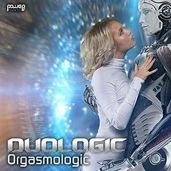 Orgasmologic
