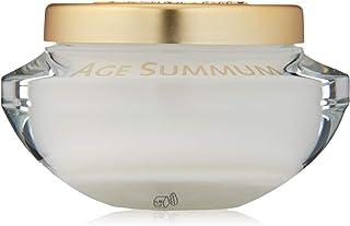 Guinot Age Summum Cream, 1.6 oz