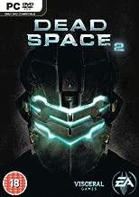 Best dead space 2 origin Reviews