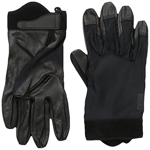 5.11 Tactical Taclite 2 Glove