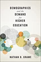 Best demographics of higher education students Reviews