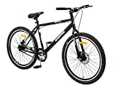Racing Bicycle Review and Comparison