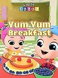 Yum Yum Breakfast