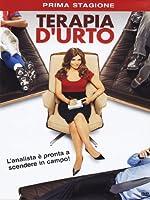 Terapia D'Urto - Stagione 01 (3 Dvd) [Italian Edition]