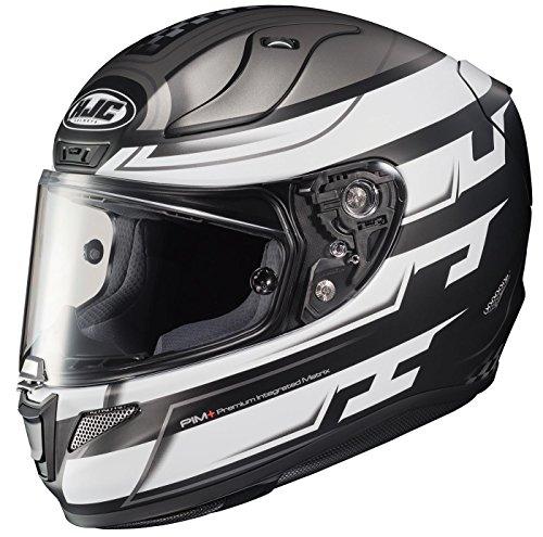 HJC RPHA-11 Pro Skyrym Helmet