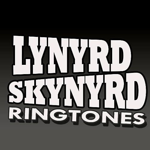 Lynyrd Skynyrd Ringtones Fan App