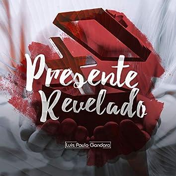 Presente Revelado