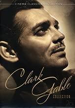 Best clark gable western films Reviews