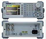 Siglent SDG1025 Signal Generator,25MHz,Funktionsgeneratoren