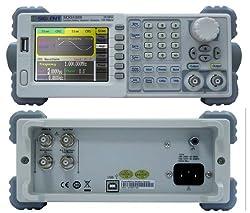 Frequenzgenerator - die beliebtesten Funktionsgeneratoren im Test